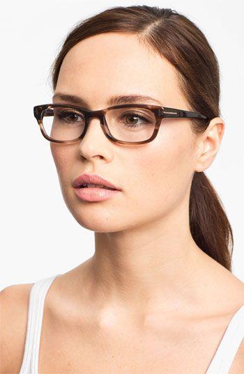 Minimalist Glasses