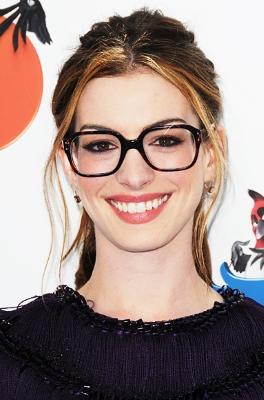 eyeliner glasses