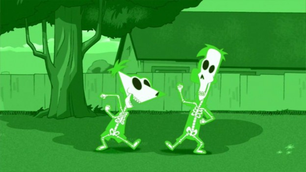 Phineas_and_Ferb_xray