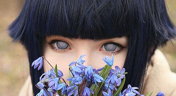 crazy-contacts