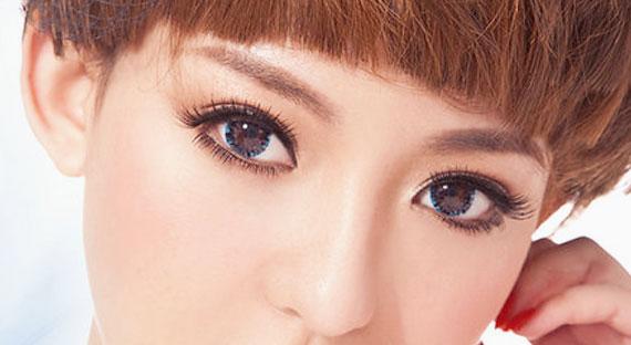 glimmer-lenses
