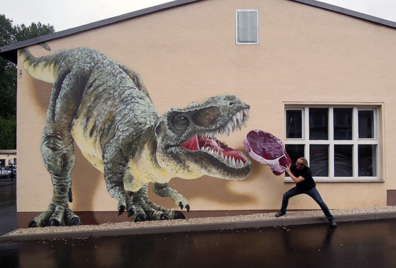 By Tasso in Meerane, Germany